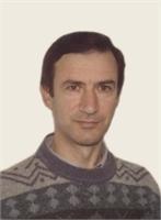 Cesare Bergamini