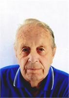 Giorgio Lodigiani