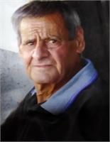 Salvatore Guspini
