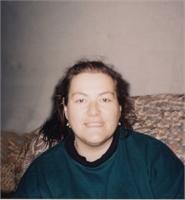 Manuela Prati