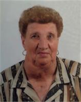 Camilla Attilio