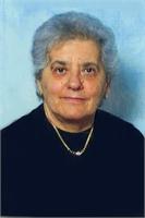 Giuseppina Ratti