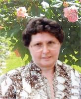 Adriana Ravella