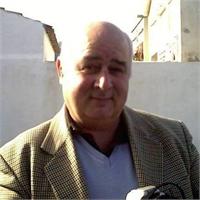 Giuseppe Antonio Nieddu
