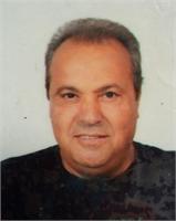 Domenico Furfari