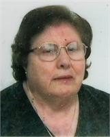 Rosa Martino