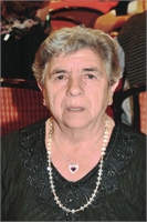 Gina Manca