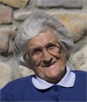 Giuseppina Bonadeo