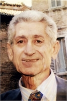Alfonso Buccero