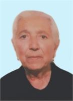 Sebastiana Costaggiu