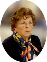 Lauretta De Santis