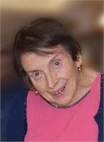 Marisa Giorgini