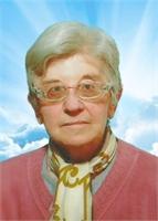 Rosa Camilla Restelli