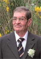 Italo Tuveri