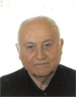 don Alberto Vignolo