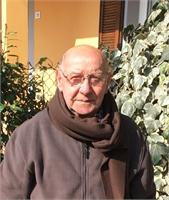 Fermo Valerio Farina