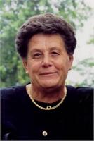 Lucia Ghidinelli