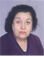 Maria Antonia Pedduzza