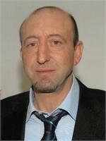 Sergio Botto