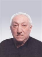 Giacomo Borellan