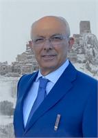 Pasquale Tuzio