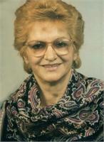 Luisa Volpini