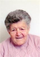 Malvina Zanone