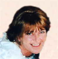 Gianna Caviggia