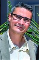 Fabrizio Di Monaco