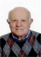 Ernesto Maestri