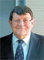 Antonio Operti