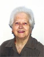 Maddalena Burdese