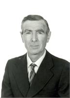 Bruno Ercolani