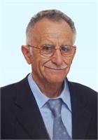 Bruno Albera