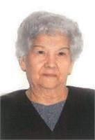 Maria Luigia Farci