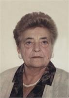 Maria Rosa Carniglia