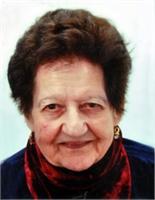 Mariangela Pasella