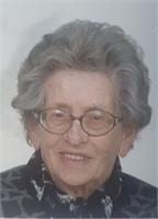 Rosalia Sabatti