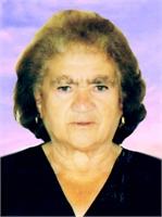 Grazia Magliano