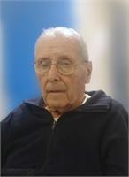 Giovanni Premoli