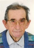 Giovanni Morbelli