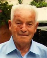 Luigi Faldello