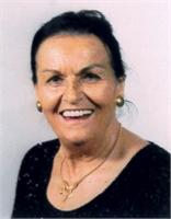 Lidia Stefanina