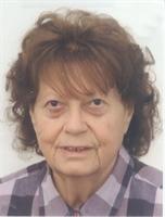 Maria Mazzetto