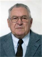 Mario Cavallini
