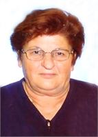 Michelina Basilico Galletti