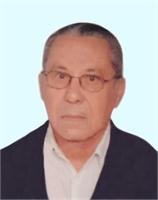 Francesco Asole