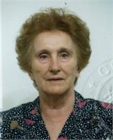 Diana Lionello