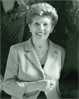 Giuseppina Pezzato