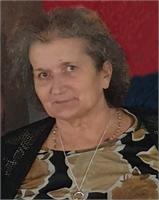 Marisa Lechi